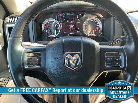 2017 Ram 2500 4WD Crew Cab SLT Longbed in Great Falls, MT