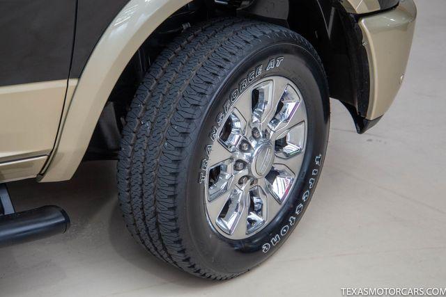 2017 Ram 2500 Longhorn 4x4 in Addison, Texas 75001