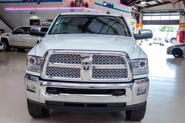 2017 Ram 2500 Laramie SRW 4x4 in Addison, Texas 75001