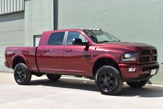 2017 Ram 2500 Laramie | Arlington, TX | Lone Star Auto Brokers, LLC-[ 4 ]
