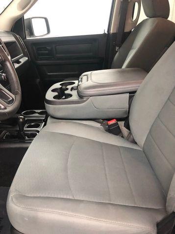 2017 Ram 2500 Tradesman | Bountiful, UT | Antion Auto in Bountiful, UT