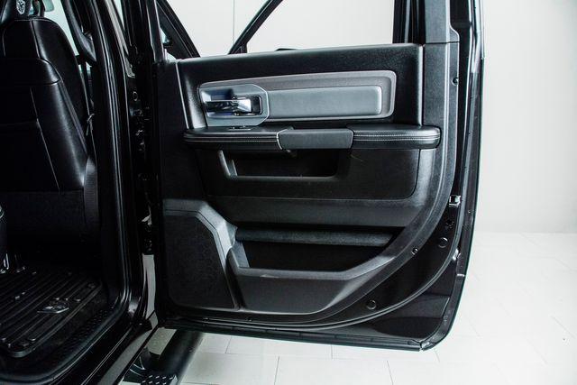 2017 Ram 2500 Power Wagon in Carrollton, TX 75006