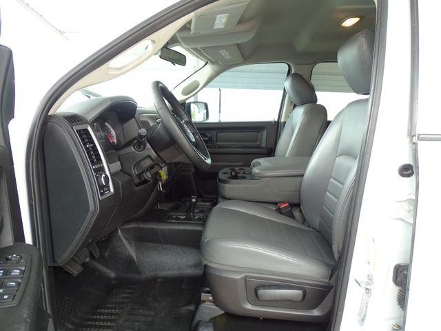 2017 Ram 2500 Tradesman Corpus Christi, Texas 19