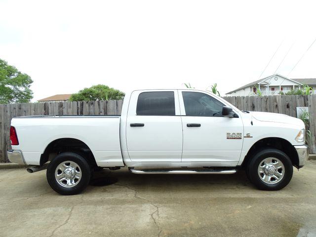 2017 Ram 2500 Tradesman Corpus Christi, Texas 5