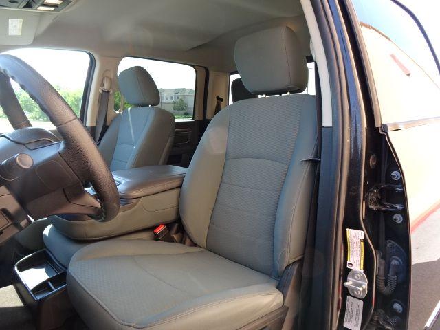 2017 Ram 2500 SLT in Corpus Christi, TX 78412