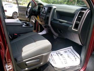 2017 Ram 2500 Crew Cab 4x4 Tradesman Houston, Mississippi 13