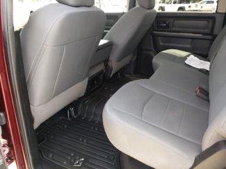 2017 Ram 2500 Crew Cab 4x4 Tradesman Houston, Mississippi 12