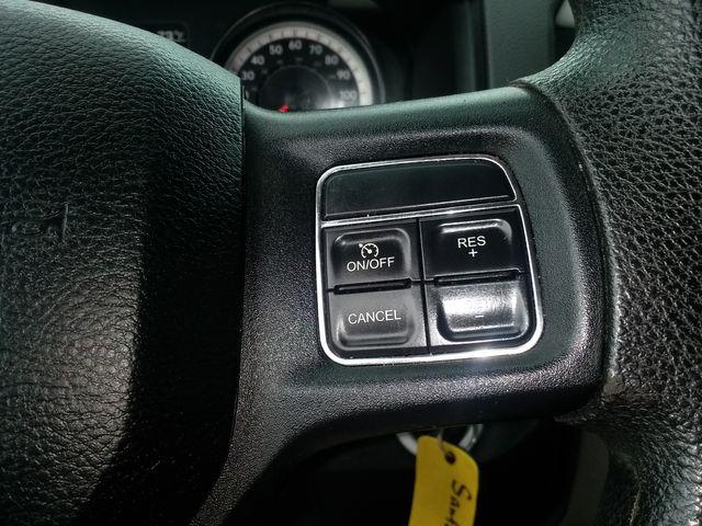 2017 Ram 2500 Crew Cab 4x4 Tradesman Houston, Mississippi 16