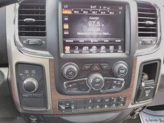 2017 Ram 2500 Crew Cab 4x4 Laramie Houston, Mississippi 13