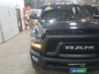 2017 Ram 2500 Power Wagon  city ND  AutoRama Auto Sales  in Dickinson, ND