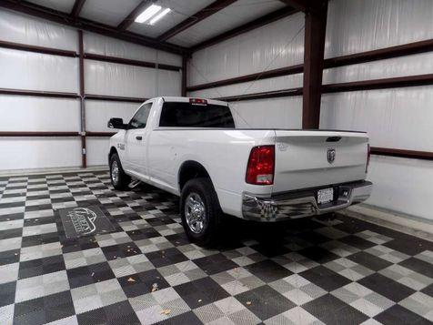 2017 Ram 2500 Tradesman - Ledet's Auto Sales Gonzales_state_zip in Gonzales, Louisiana