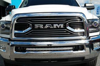 2017 Ram 2500 Big Horn Hialeah, Florida 48