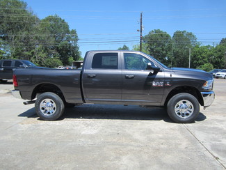 2017 Ram 2500 Tradesman 4x4 Crew Cab Houston, Mississippi 3