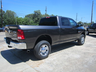 2017 Ram 2500 Tradesman 4x4 Crew Cab Houston, Mississippi 5