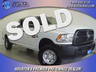 2017 Ram 2500 Tradesman  city Texas  Vista Cars and Trucks  in Houston, Texas
