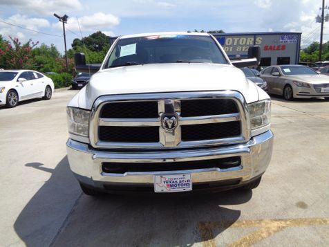2017 Ram 2500 Tradesman in Houston