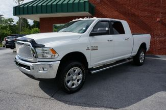 2017 Ram 2500 Big Horn in Loganville Georgia, 30052