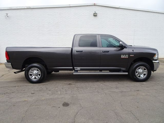 2017 Ram 2500 Tradesman Madison, NC 1
