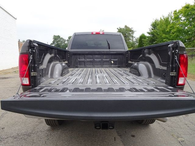 2017 Ram 2500 Tradesman Madison, NC 15