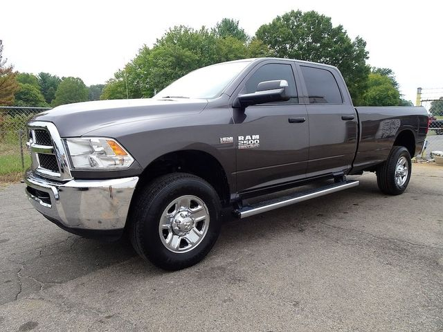 2017 Ram 2500 Tradesman Madison, NC 6