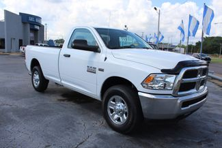 2017 Ram 2500 Tradesman in Memphis, Tennessee 38115