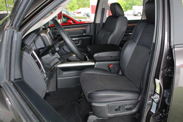 2017 Ram 2500 Laramie MEGA Cab 4x4 - ENGINE UPGRADES! Mooresville , NC 6