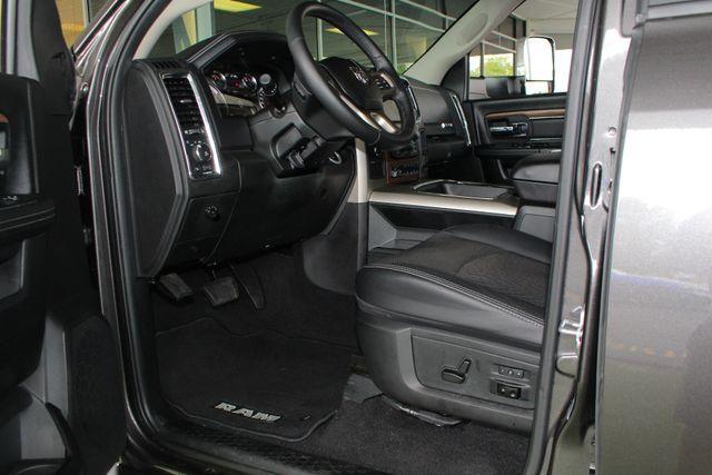2017 Ram 2500 Laramie MEGA Cab 4x4 - ENGINE UPGRADES! Mooresville , NC 30