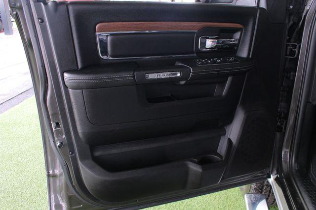 2017 Ram 2500 Laramie MEGA Cab 4x4 - ENGINE UPGRADES! Mooresville , NC 45