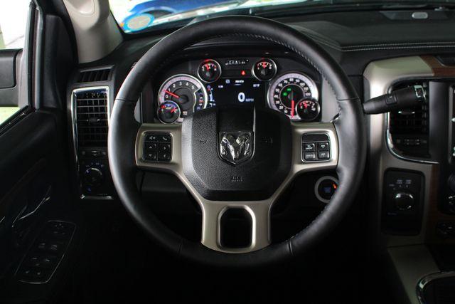 2017 Ram 2500 Laramie MEGA Cab 4x4 - ENGINE UPGRADES! Mooresville , NC 4