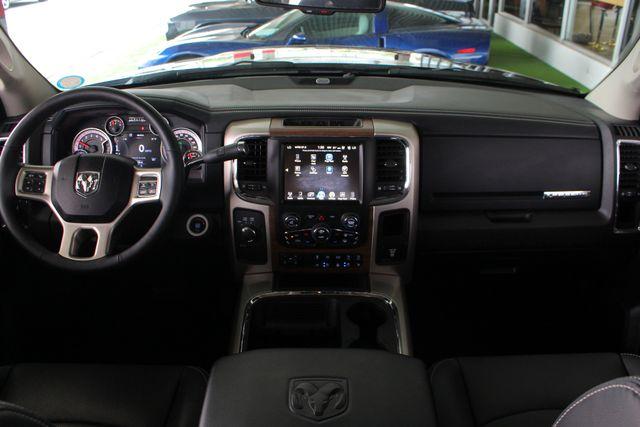 2017 Ram 2500 Laramie MEGA Cab 4x4 - ENGINE UPGRADES! Mooresville , NC 29