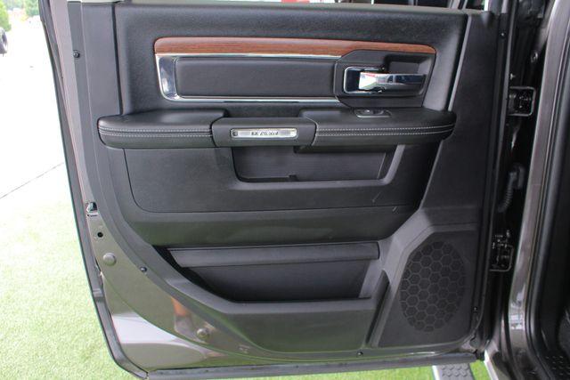 2017 Ram 2500 Laramie MEGA Cab 4x4 - ENGINE UPGRADES! Mooresville , NC 47