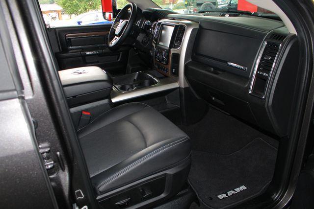 2017 Ram 2500 Laramie MEGA Cab 4x4 - ENGINE UPGRADES! Mooresville , NC 32