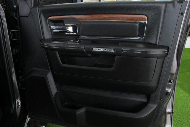 2017 Ram 2500 Laramie MEGA Cab 4x4 - ENGINE UPGRADES! Mooresville , NC 46