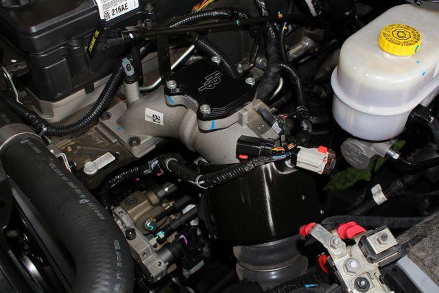 2017 Ram 2500 Laramie MEGA Cab 4x4 - ENGINE UPGRADES! Mooresville , NC 53