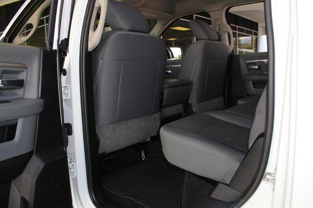 2017 Ram 2500 SLT Crew Cab 4x4 Mooresville , NC 30