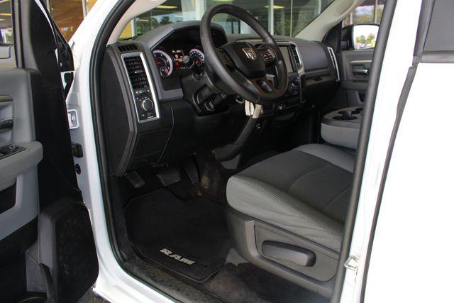 2017 Ram 2500 SLT Crew Cab 4x4 Mooresville , NC 24