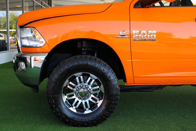 2017 Ram 2500 Big Horn ~ LIFTED Mooresville , NC 38