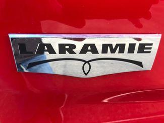 2017 Ram 2500 Laramie Nephi, Utah 9