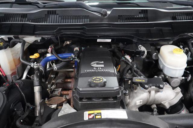 2017 Ram 2500 SLT in Erie, PA 16428