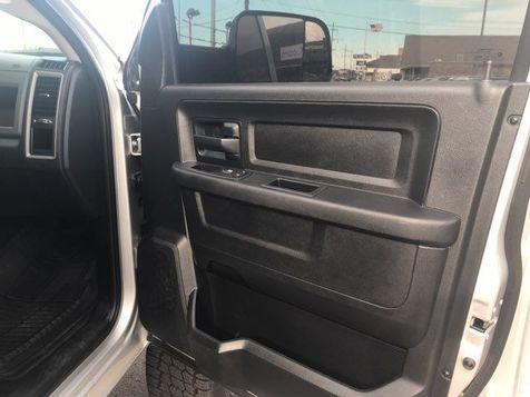 2017 Ram 2500 CUMMINS DIESEL | Oklahoma City, OK | Norris Auto Sales (NW 39th) in Oklahoma City, OK