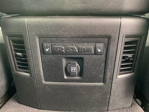 2017 Ram 2500 Laramie   Orem, Utah   Utah Motor Company in Orem, Utah