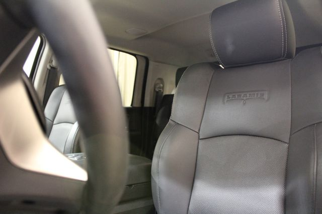 2017 Ram 2500 Laramie Mega Cab in IL, 61073