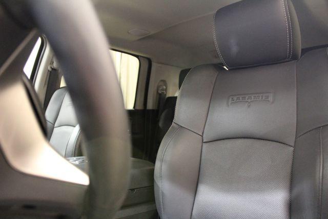 2017 Ram 2500 Laramie Mega Cab in Roscoe IL, 61073
