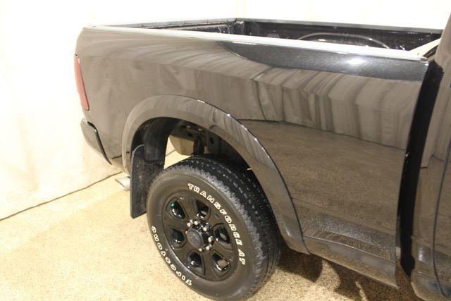 2017 Ram 2500 Laramie in IL, 61073