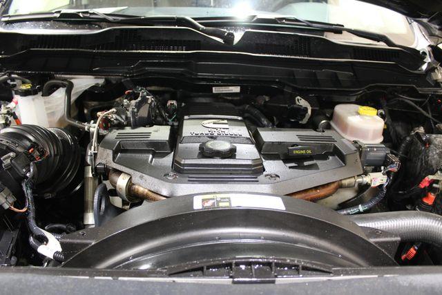 2017 Ram 2500 Diesel 4x4 Laramie in Roscoe IL, 61073