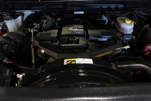 2017 Ram 2500 diesel 4x4 Tradesman in Roscoe, IL 61073