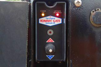 2017 Ram 2500 Tradesman Crew Cab 4x4 6.7L Cummins Diesel 6 Speed Manual Tommy Liftgate Sealy, Texas 19