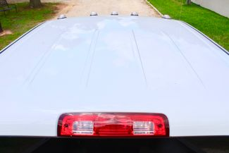 2017 Ram 2500 Tradesman Crew Cab 4x4 6.7L Cummins Diesel 6 Speed Manual Tommy Liftgate Sealy, Texas 15