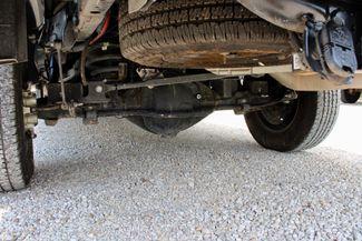 2017 Ram 2500 Tradesman Crew Cab 4x4 6.7L Cummins Diesel 6 Speed Manual Tommy Liftgate Sealy, Texas 28