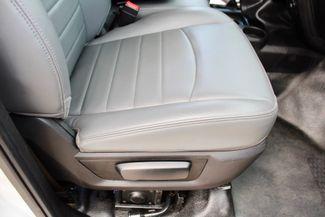 2017 Ram 2500 Tradesman Crew Cab 4x4 6.7L Cummins Diesel 6 Speed Manual Tommy Liftgate Sealy, Texas 44